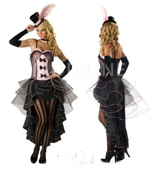 Costumes adultes sexy moins chers