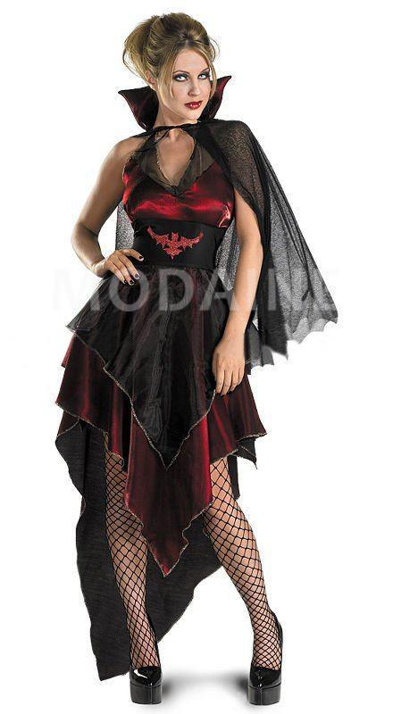 sexy sorci re halloween d guisement costume pas cher robe pas chere m1308124530 modanie. Black Bedroom Furniture Sets. Home Design Ideas