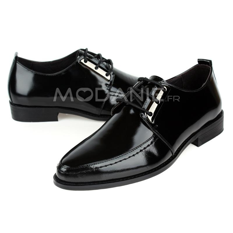 chaussures homme mariage. Black Bedroom Furniture Sets. Home Design Ideas